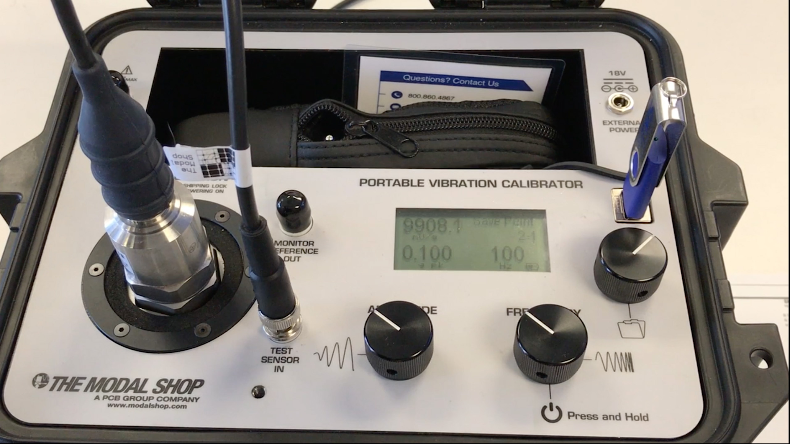 Low Frequency Seismic Accelerometer Calibration